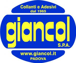 giancol